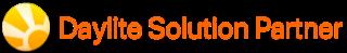 Daylite Solution Partner
